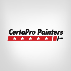 CertaPro Painters® / Davis and Weber Counties