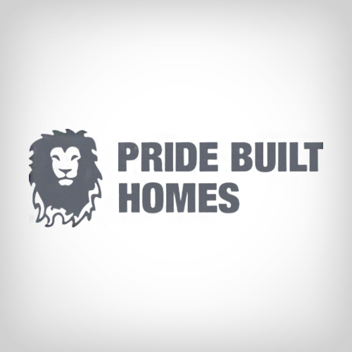 Pride Built Homes