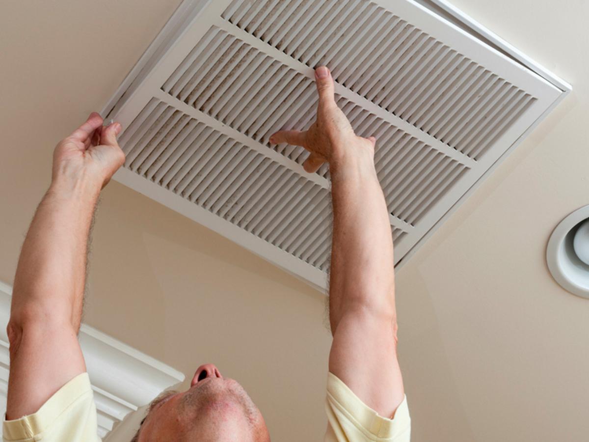 Triple-T Plumbing, Heating & Air / Utah County