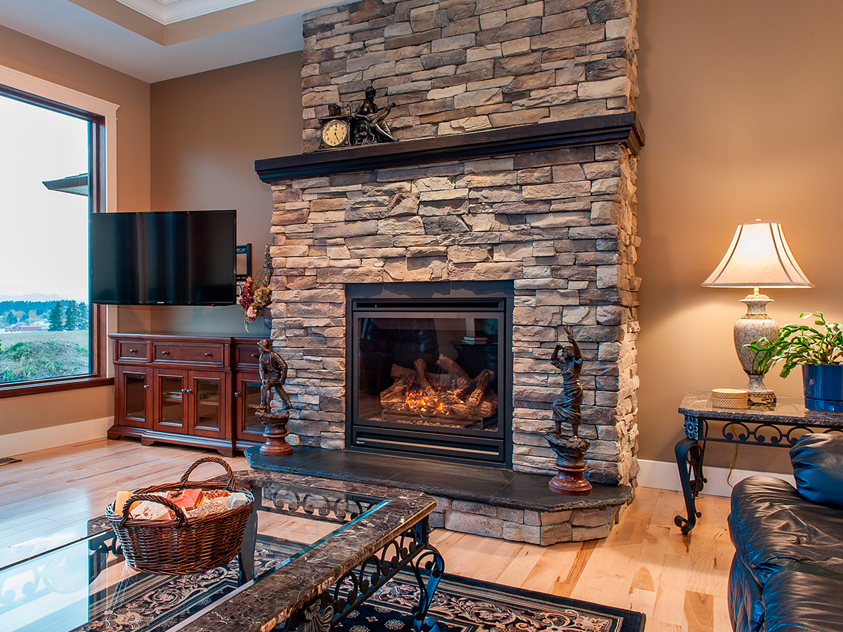 Hearth And Home Distributers Of Utah Llc Orem Stone Showroom