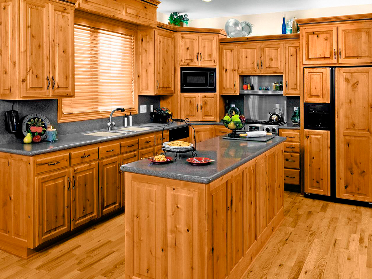 The Woodworks Inc