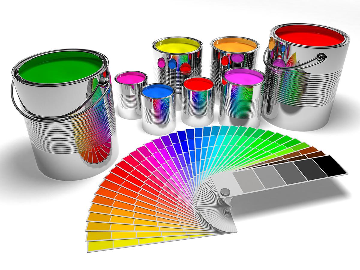 CertaPro Painters® / Salt Lake City