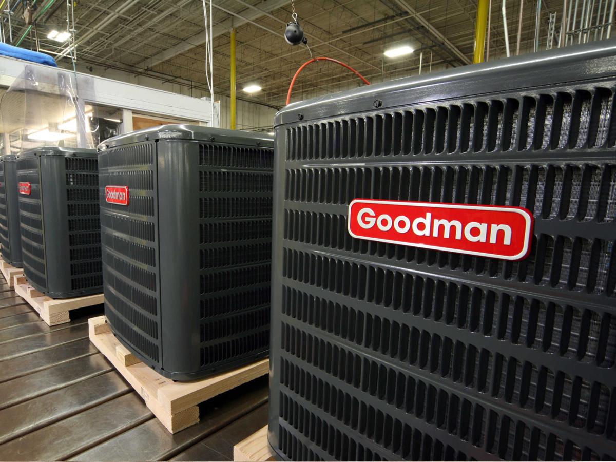 Utah Valley Heating & Cooling