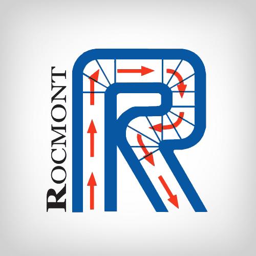 Rocmont Industrial Corporation