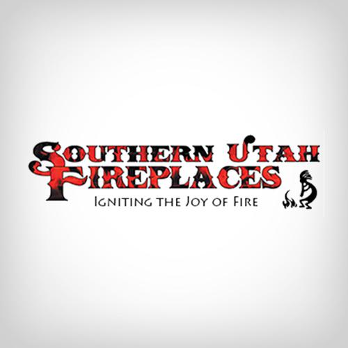 Southern Utah Fireplaces