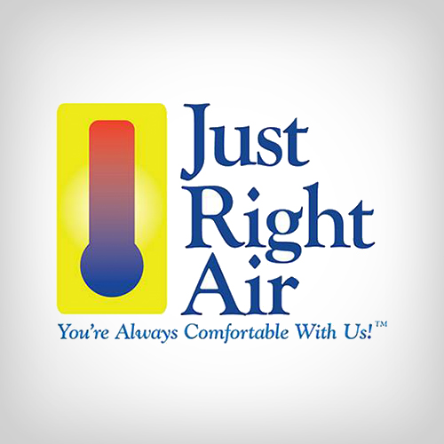 Just Right Air / Sandy