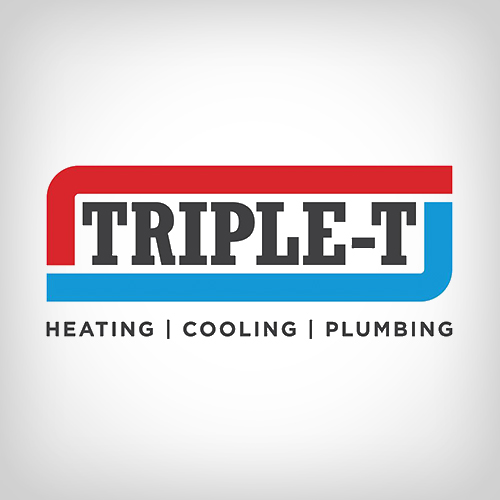 Triple-T Plumbing, Heating & Air / Washington County
