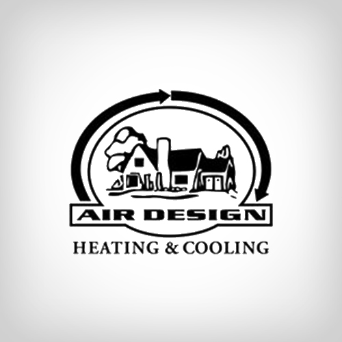Air Design Heating and Cooling