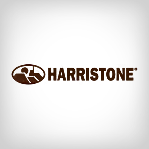 G. S. Harris Co., Inc.
