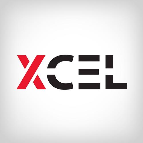 XCEL General Contracting