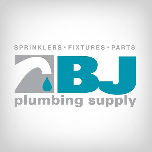 BJ Plumbing / American Fork
