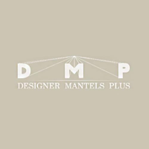 Designer Mantels Plus