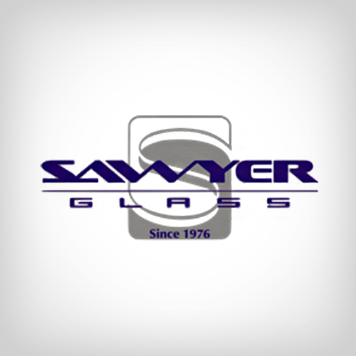 Sawyer Glass Company