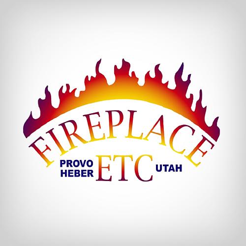 Fireplace Etc.