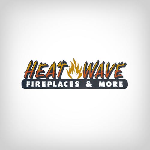 Heat Wave Fireplace & Spas