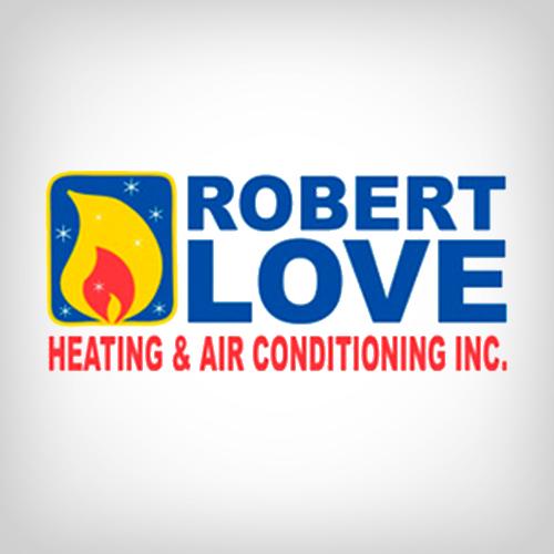 Robert Love Heating and Air