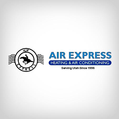 Air Express Heating & Air Conditioning