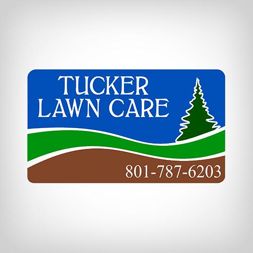 Tucker Lawn Care