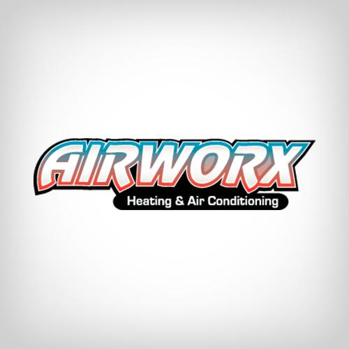 Airworx Heating & Air Conditioning