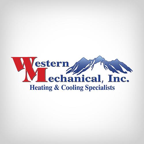 Western Mechanical, Inc.