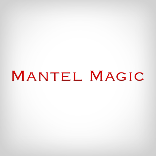 Mantel Magic