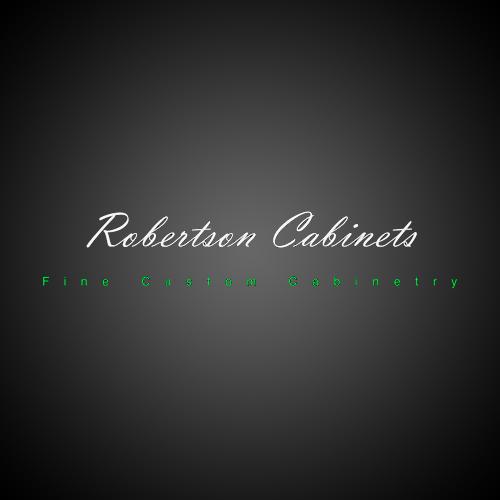 Robertson Cabinets Inc.