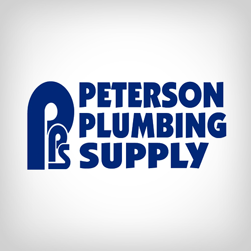 Peterson Plumbing Supply / Ogden