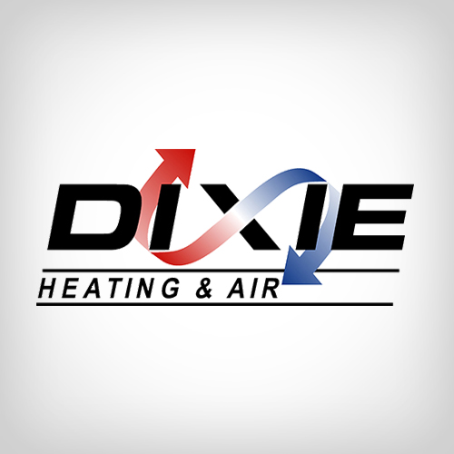 Dixie Heating and Air Conditioning