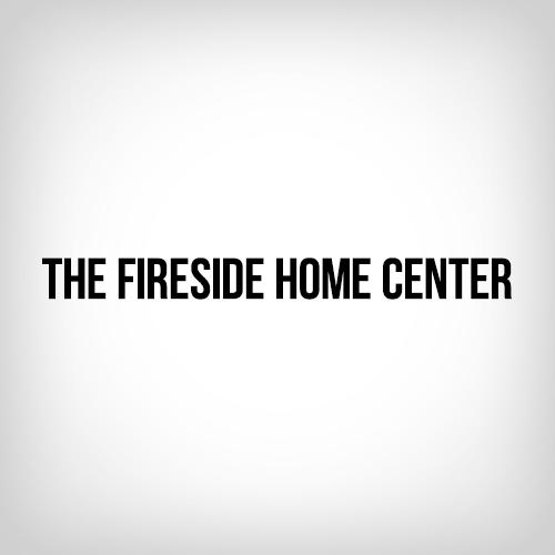 The Fireside Home Center