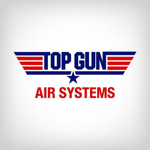 Top Gun Air, Inc.
