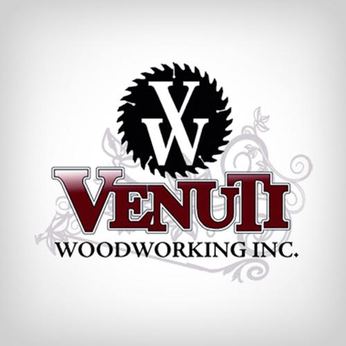 Venuti Woodworking Inc.
