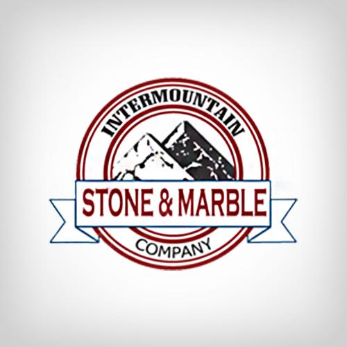 Intermountain Stone and Marble Company