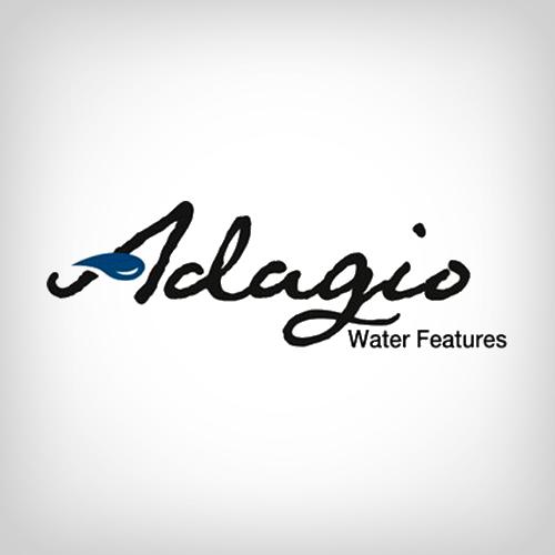 Adagio Water Features