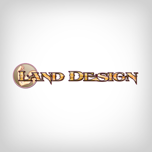 Land Design by Armstrong