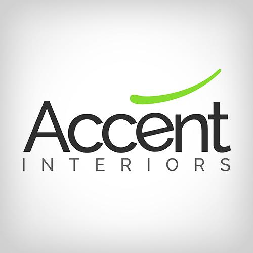 Accent Interiors