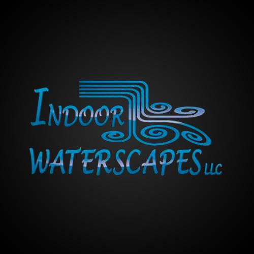 Indoor Waterscapes