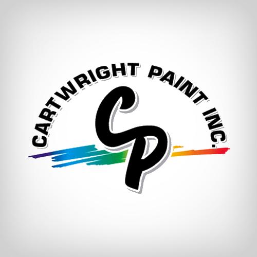 Cartwright Paint, Inc.