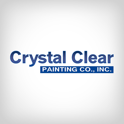 Crystal Clear Painting Company