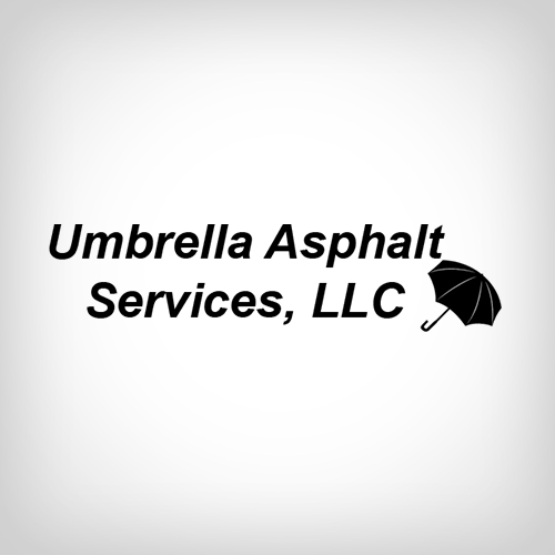 Umbrella Asphalt Services LLC