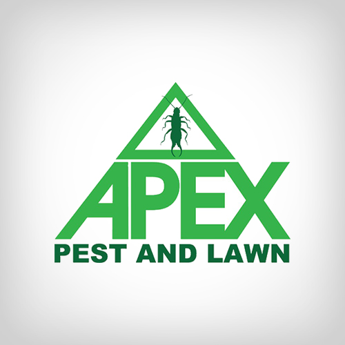 Apex Pest and Lawn
