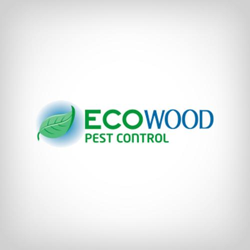 EcoWood Pest Control LLC