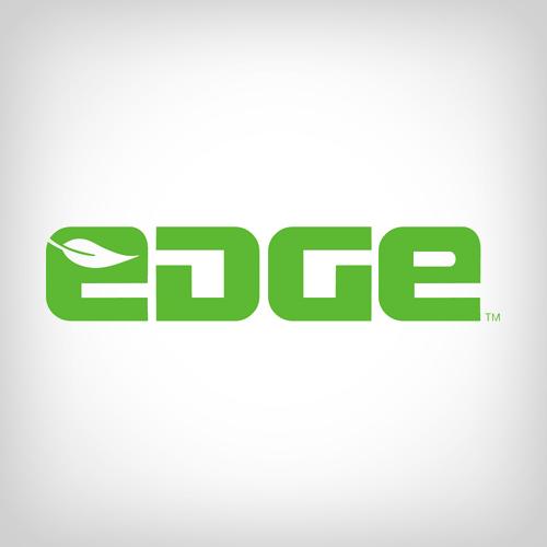 EDGE – The Service Company