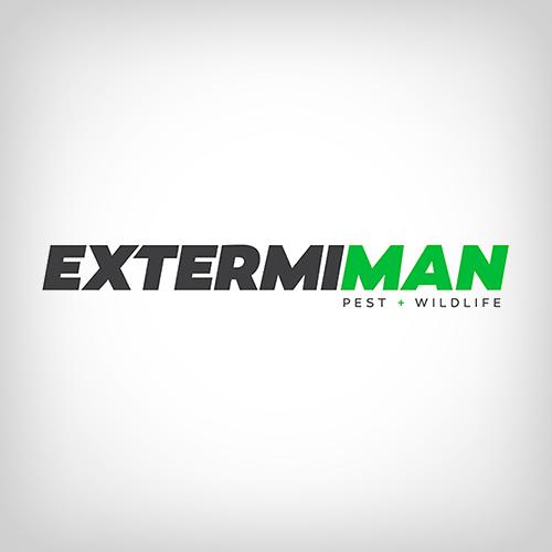 Extermiman®
