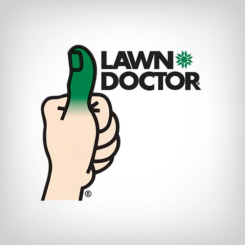 Lawn Doctor / Logan, UT