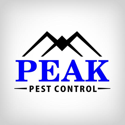 Peak Pest Control