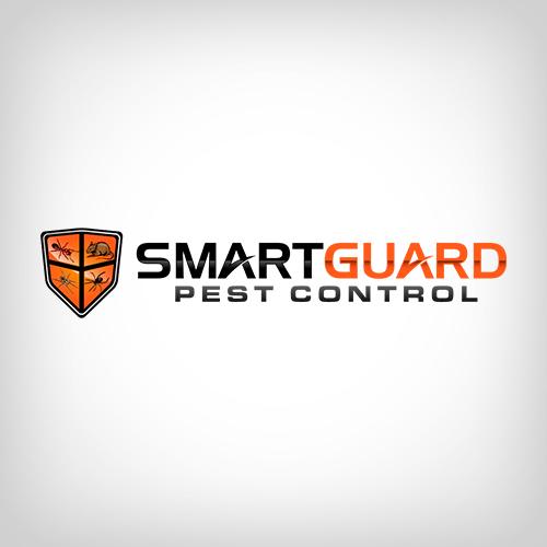 SmartGuard Pest Control / Eagle Mountain