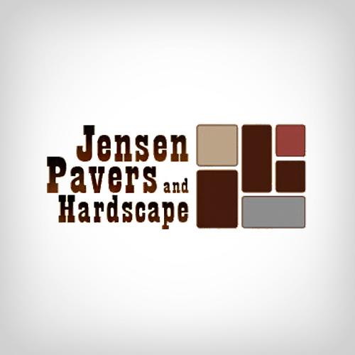 Jensen Pavers and Hardscape