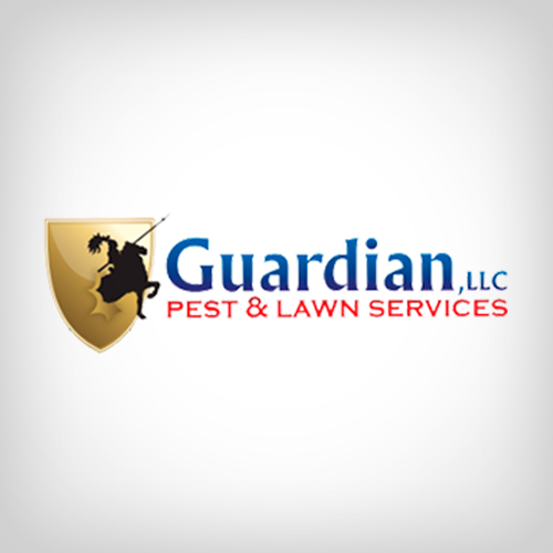 Guardian Pest Control / Davis County