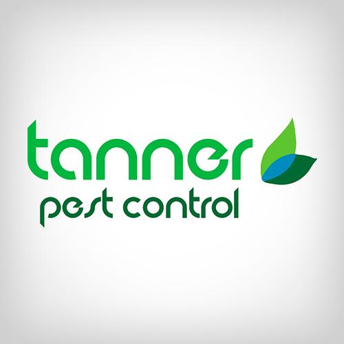 Tanner Pest Control