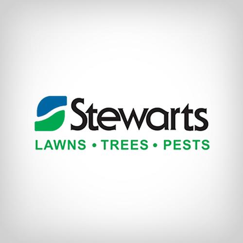 Stewarts / Ogden & Bountiful